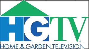 HGTV clear